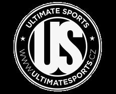ultimatesports.cz