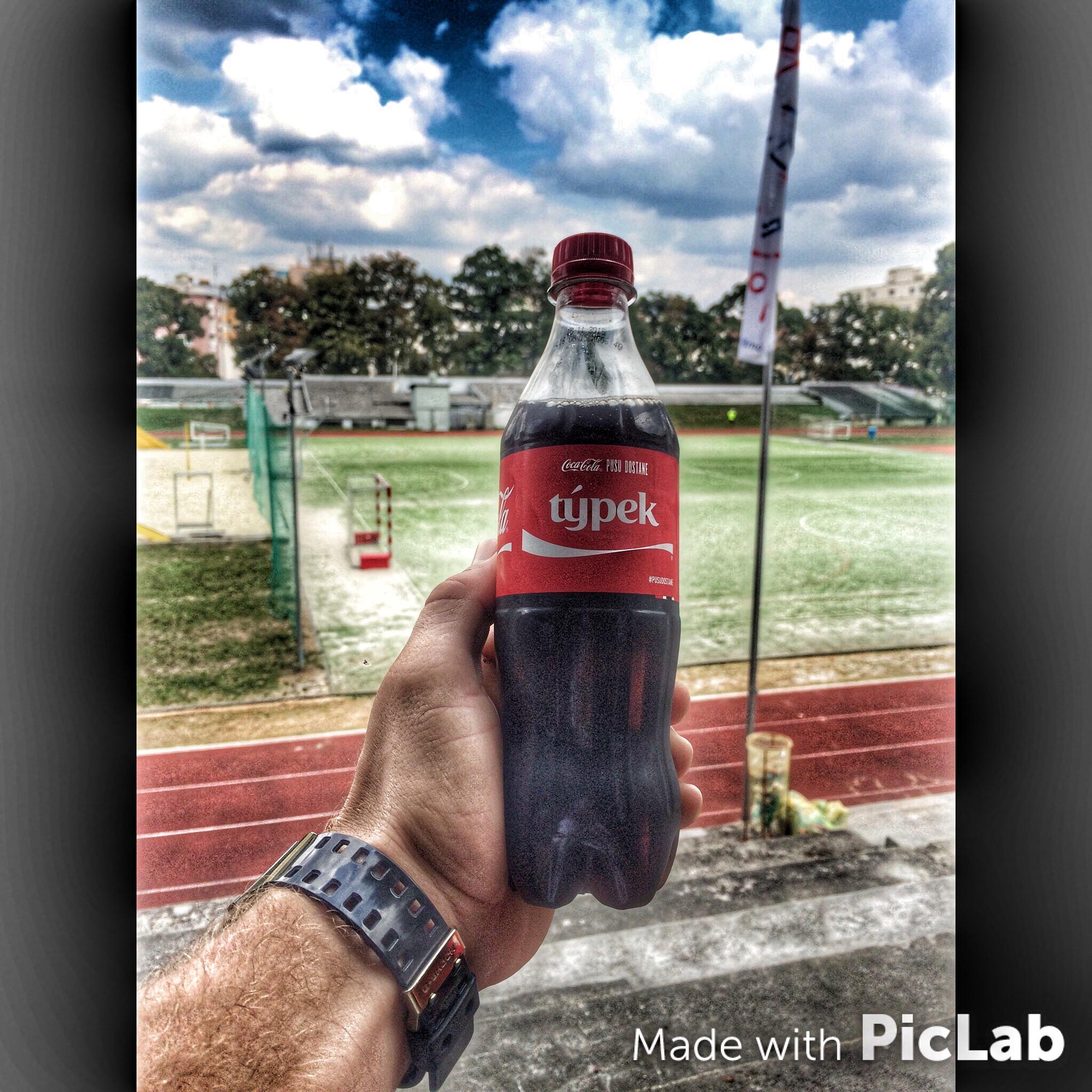 Filip Trojovsky – TRAINING –20. 08.15 – legs day crossfit
