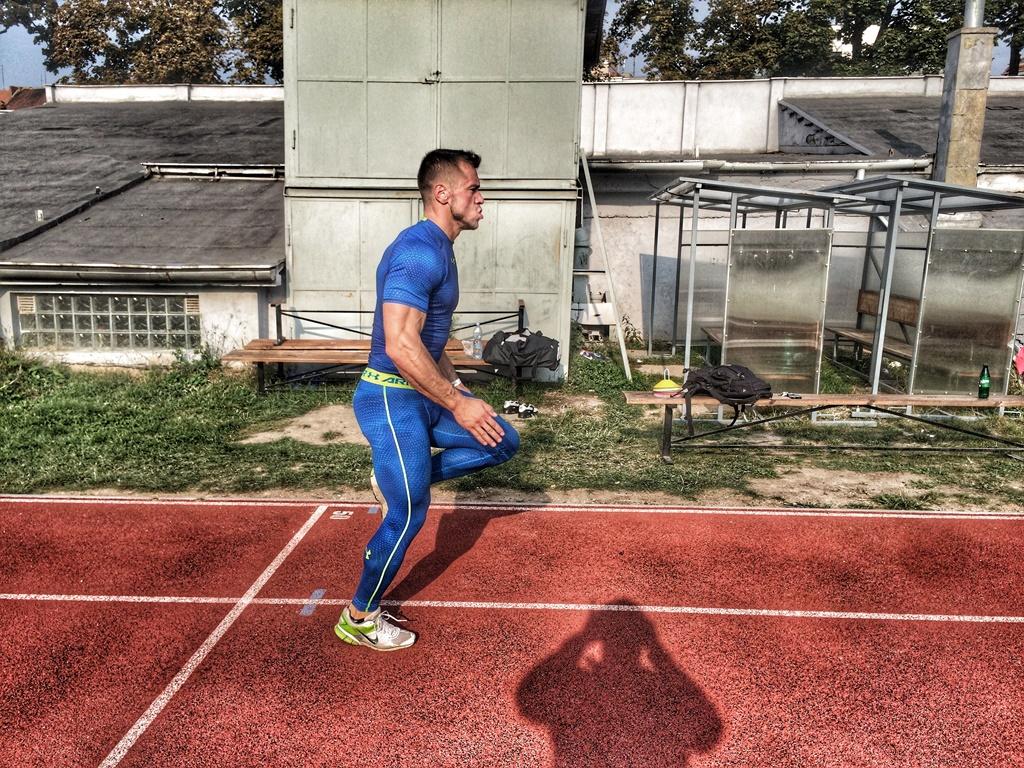 CrossFit DESTINY – Brno – Filip Trojovsky – TRAINING – 23.9. 15 porn