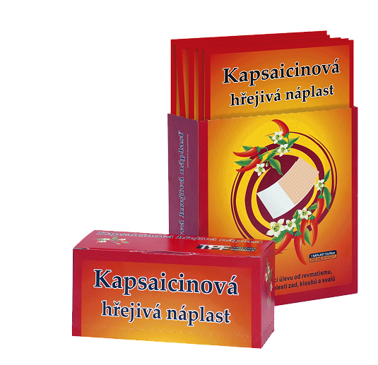kapsaicinova_naplast_box-kopie1.png-RGB-na-Vrstva-1-341-x-320-dpi-1