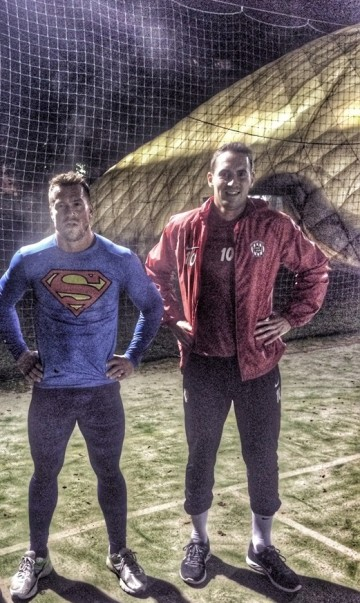 crossfit destiny brno 9.11.15 filip trojovsky athletic training