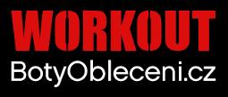 botyobleceni.cz